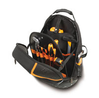 Click for a larger picture of Beta Tools C5 Tool Backpack