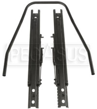 Click for a larger picture of OMP Seat Slider Assembly